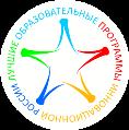 Рейтинг «Первая миссия»